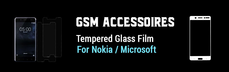 For Nokia / Microsoft